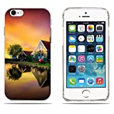 DIKAS Compatible with Hülle Apple iPhone 6 6S iPhone6, 3D Erleichterung Fantasie Muster Künstlerische Malerei-Reihe TPU Case Schutzhülle Silikon Case für Apple iPhone 6 6S iPhone6 (4.7