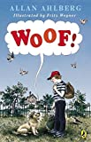 Woof! (Puffin)