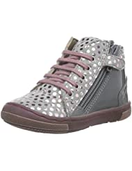 Mod8 IRENE 2, Sneakers basses fille