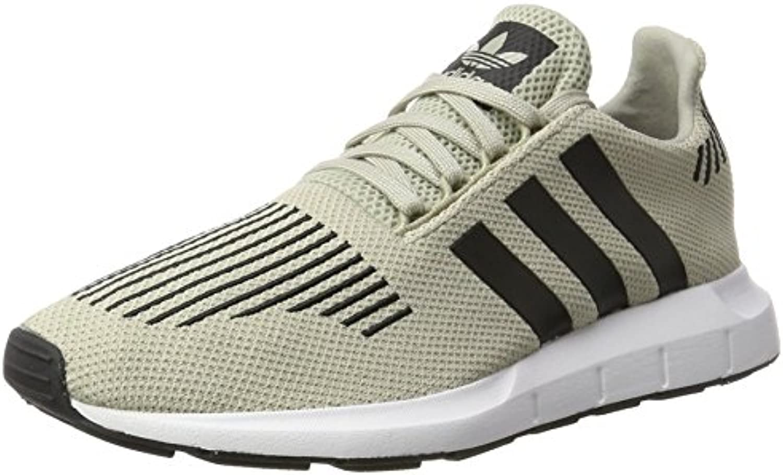 Adidas Adidas Adidas Swiwf Run, Scarpe da Ginnastica Uomo | Più pratico  2d52fc