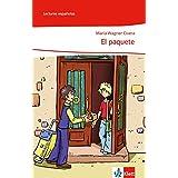 El paquete (Lecturas españolas)