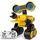 Roboter-Spielzeug intelligente Sprachsteuerung