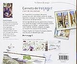 Image de Carnets de Voyage
