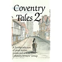 Coventry Tales 2