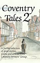 Coventry Tales 2 (English Edition)