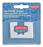 #5: Derwent Kneadable Eraser Blister Pack