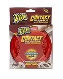 ZUM V-2013 Contact Trampa Triple Acción