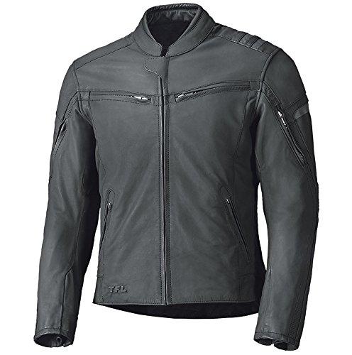Preisvergleich Produktbild Held Leather Jacket Cosmo 3.0 Black 54