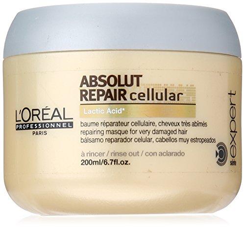 loreal-absolut-repair-cellular-mask-200-ml