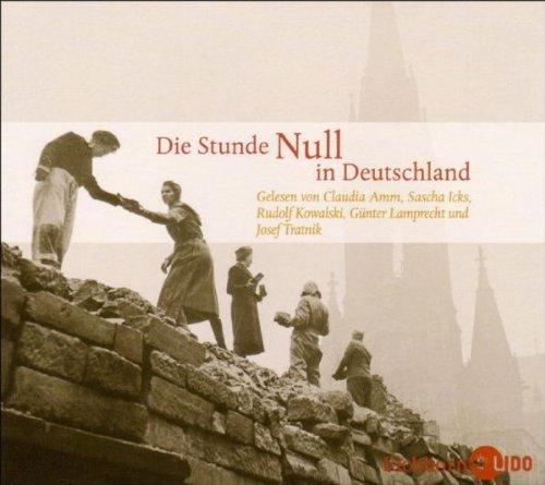 die-stunde-null-in-deutschland