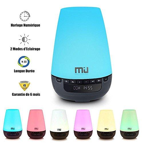 miu-color-diffuseur-dhuile-essentielle-longue-duree-8-heures-aromatherapie-humidificateur-ultrasoniq
