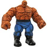 Marvel Select - THING Special Collector Edition