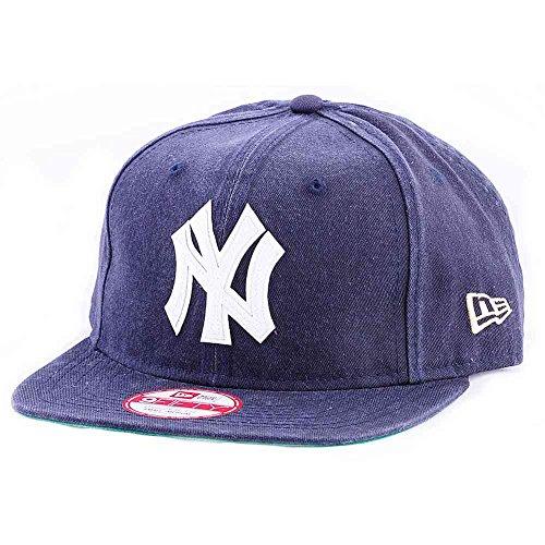 gorra-new-era-9fifty-mlb-new-york-yankees-lic-429-azul-blanco-talla-s-m