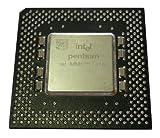INTEL PENTIUM Prozessor 233 mhz SL27S