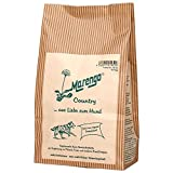 Marengo Country, 1er Pack (1 x 800 g)