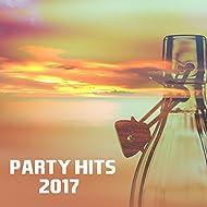 Party Hits 2017 – Hot Party Ibiza, Summer Beats, Deep Vibes, Ibiza Lounge