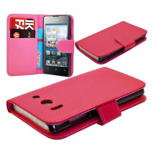huawei-ascend-y300-u8833-7-colori-a-portafoglio-in-pelle-sintetica-con-copertina-copertura-rosa-rosa