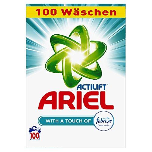 ariel-waschpulver-mit-febreze-65kg-1er-pack-1-x-100-waschladungen