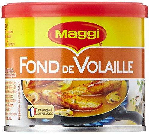 maggi-fond-de-volaille-pour-sauces-cuissons-110-g-lot-de-6