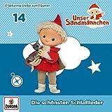 014/die Schönsten Schlaflieder-Bekannte Lieder