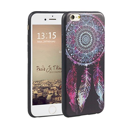 iphone-6-6s-47-pollici-cover-suave-asnlove-custodia-tpu-gel-silicone-protettivo-skin-custodia-protet