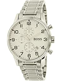 Hugo Boss Herren-Armbanduhr 1513182