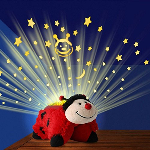 pillow-pets-dream-lites-ms-ladybug-11-by-pillow-pets