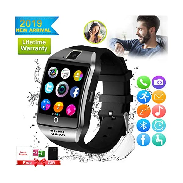 Smartwatches Smartwatch 3 Smartwatches2 SW 2