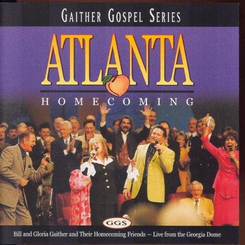 Dome-atlanta, Ga (We Shall Behold Him (Live At The Georgia Dome, Atlanta, GA/1998))