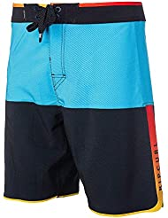 RIP CURL Mirage Surging 19' Boardshort Homme