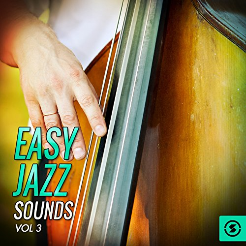 Easy Jazz Sounds, Vol. 3