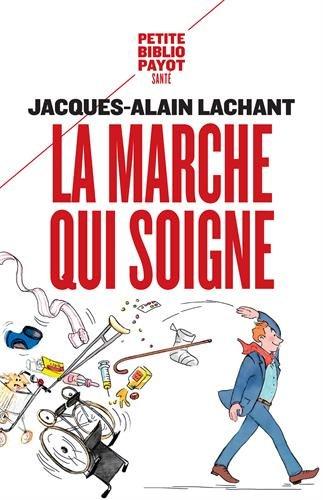 """<a href=""""/node/100345"""">La marche qui soigne</a>"""