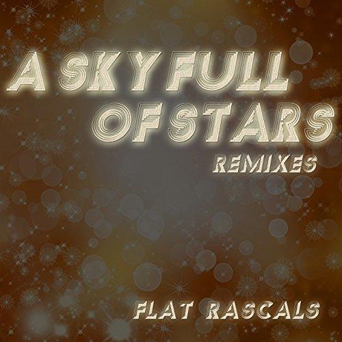 A Sky Full of Stars (Instrumental Karaoke Extended Originally Performed by Coldplay & Avicii)