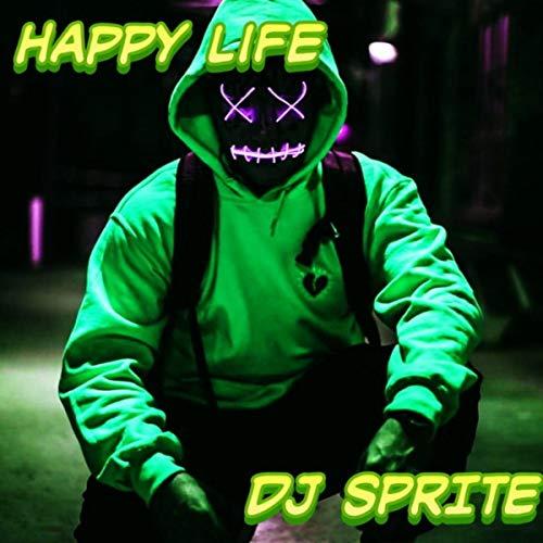 Happy Life -
