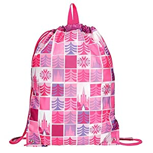 51wAVF%2B48GL. SS300  - Mochila saco Frozen Magic