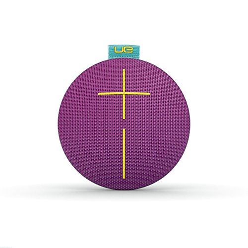 ultimate-ears-roll-ultraportable-bluetooth-speaker-waterproof-and-shockproof-violet