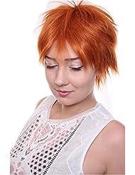 Suchergebnis Auf Amazonde Für Prettyland Haarverlängerungen