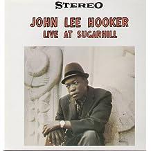Live at Sugar Hill [Vinyl LP]