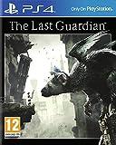 The Last Guardian [Importación Francesa]