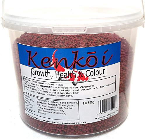 kenkoi-pond-fish-food-growth-health-and-colour-105-kg