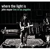 Where the Light Is:Live l.a.