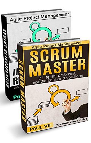 agile-product-management-boxset-scrum-master-21-sprint-problems-impediments-and-solutions-sprint-ret