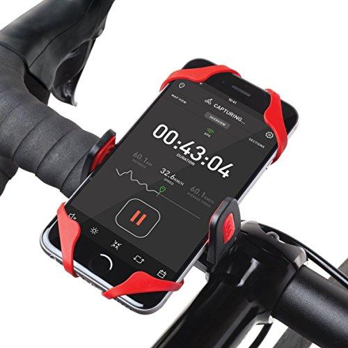 OSOMount Universal Fahrrad Halterung