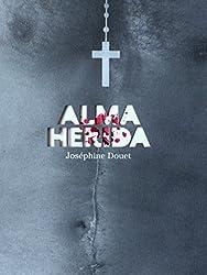 Alma Herida