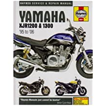 [YAMAHA VMX1200 V-MAX SERVICE AND REPAIR MANUAL] by (Author)Coombs, Matthew on Dec-12-03
