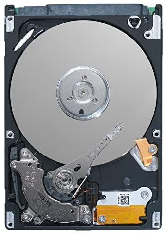 Seagate ST9500420AS Momentus 7200.4 500 GB