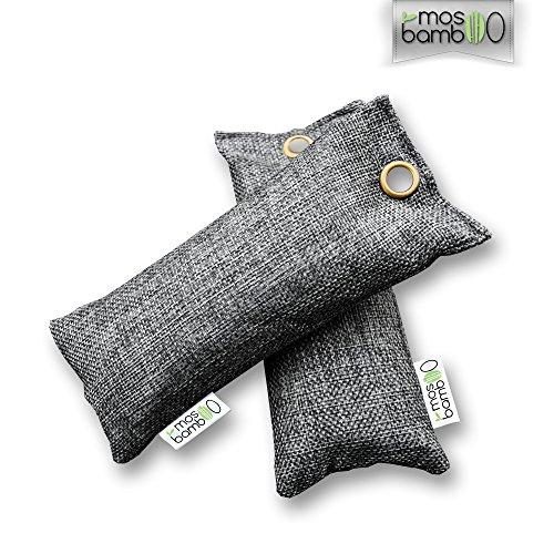 bambus-schuh-erfrischer-freshoes-2x75g-aus-aktivkohle-naturlicher-raumerfrischer-luftentfeuchter-ger