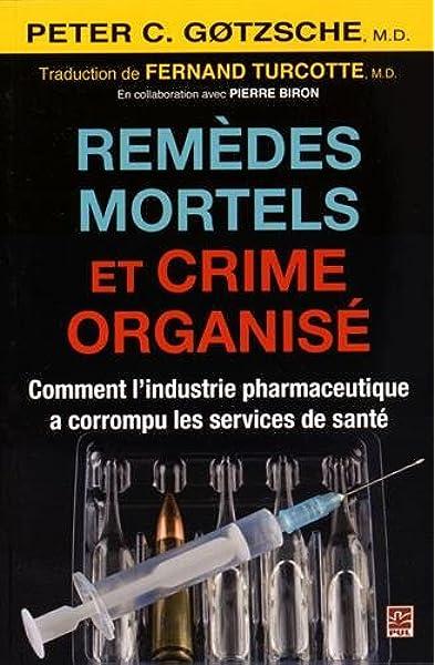 Covid – Le crime !.... Stop aux Attentats False Flag ! 51wAdhDev6L._AC_UL600_SR393,600_