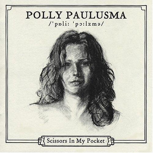 scissors-in-my-pocket-by-paulusmapolly-2004-09-14