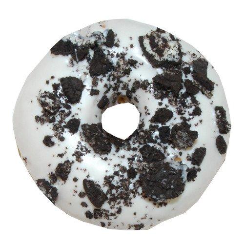 8er-box-frische-donuts-keks-gefullt